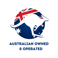 australian-owned-operated